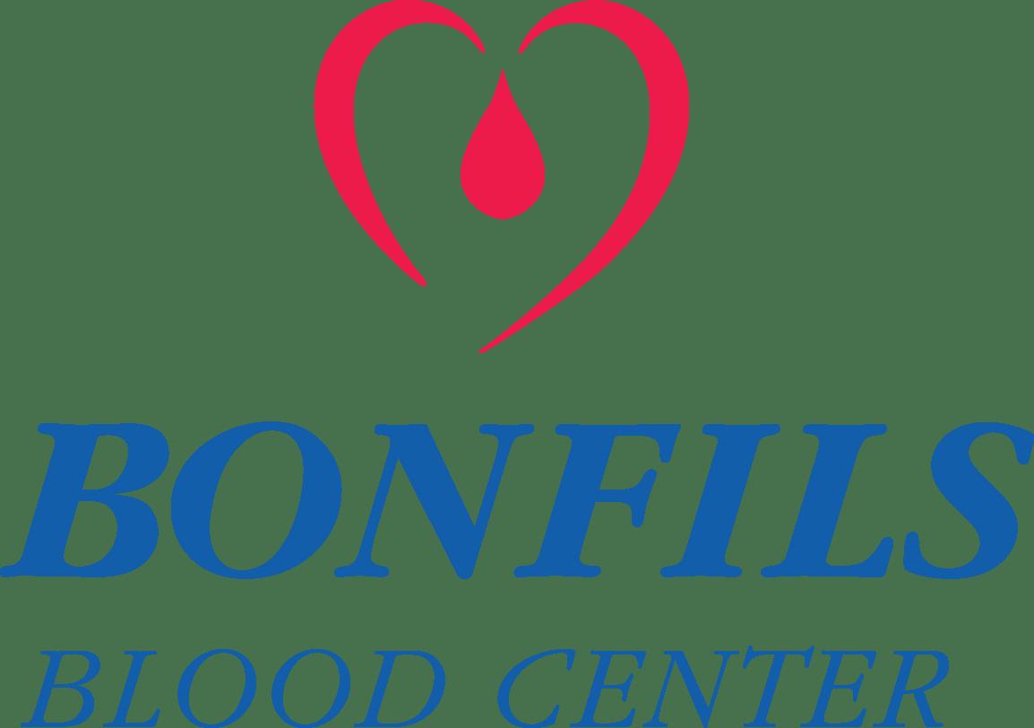 Bonfils Blood Center