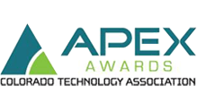Apex Awards  - Colorado Technology Association