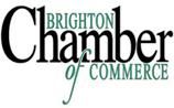 Brighton Chamber of Commerce