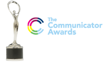 2017 Communicator Awards