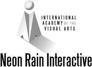 International Academy of the Visual Arts