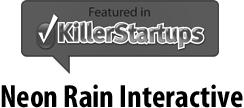 KillerStartups