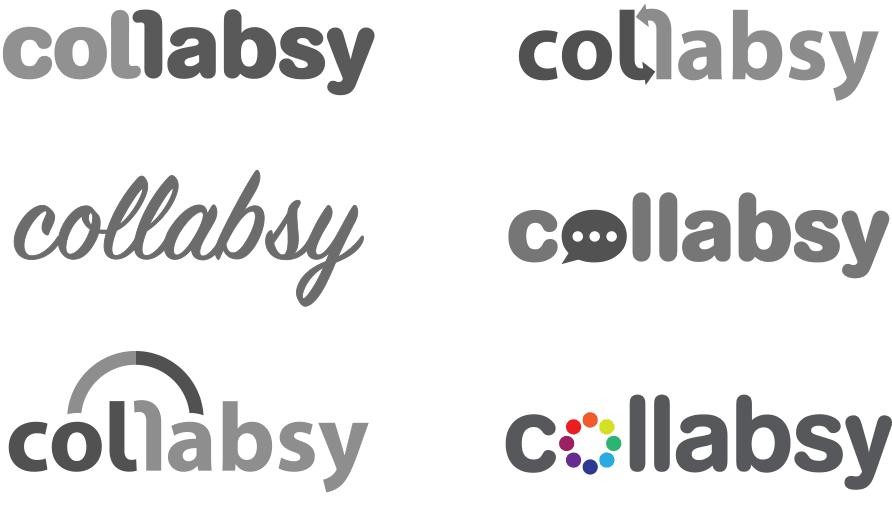 collabsy logo