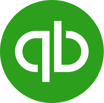 Quickbooks Web Connector Integration