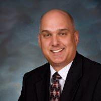 Jerry Chesser