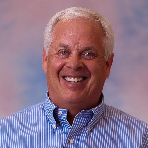 Alan Wynegarden