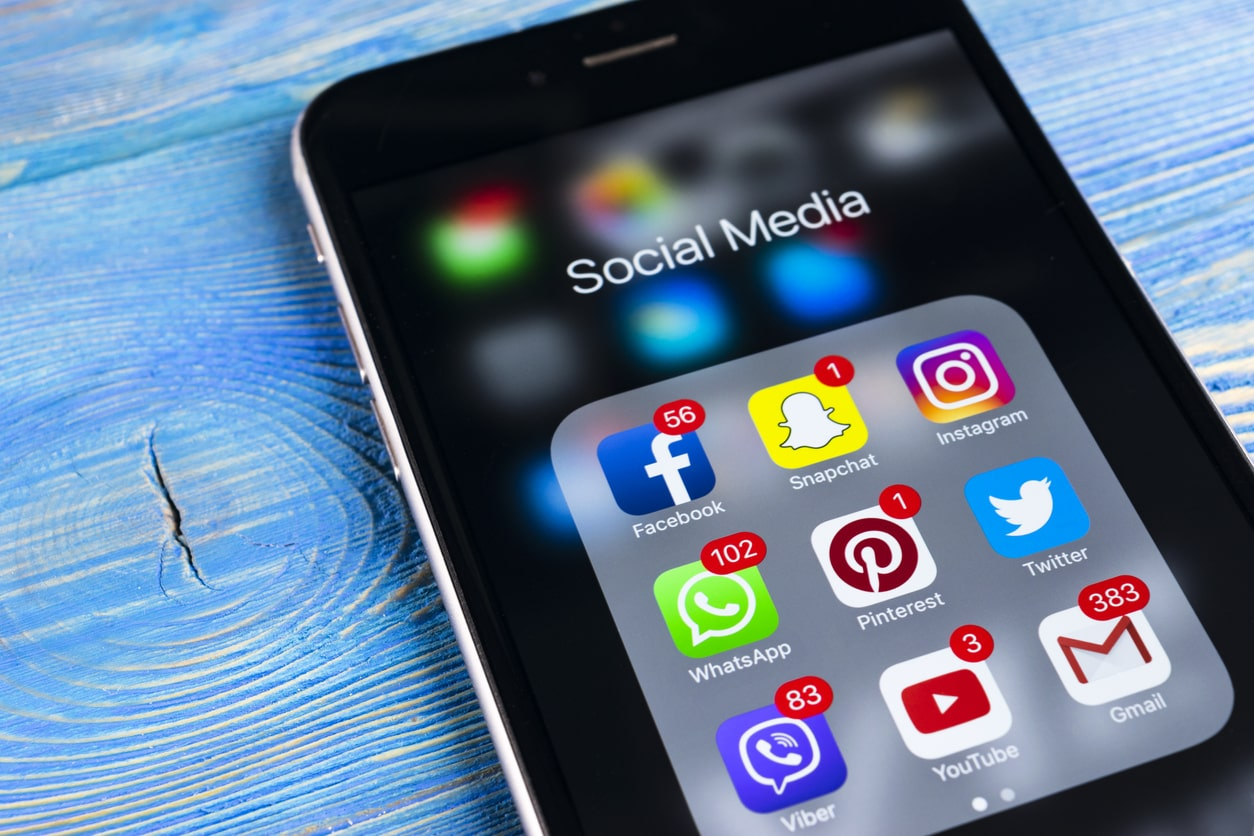 3 Best Cost-Effective Technologies for Mobile App Development – Neon