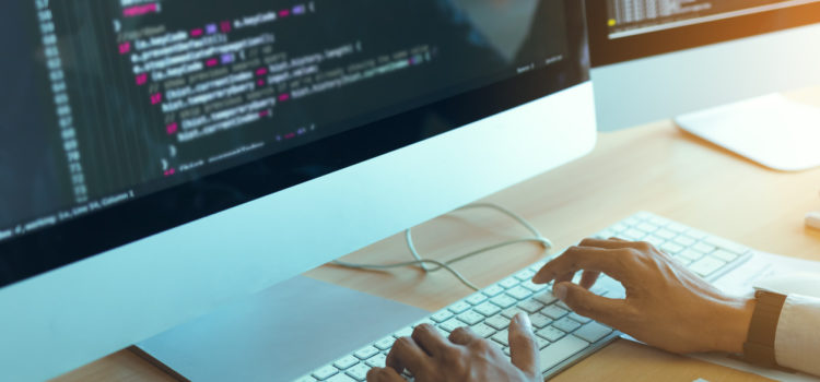 8 things to look for in a web development company