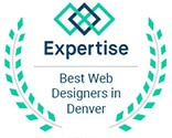 2018 Top Web Designers - Expertise